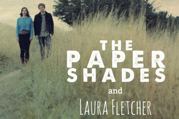 paper-shades