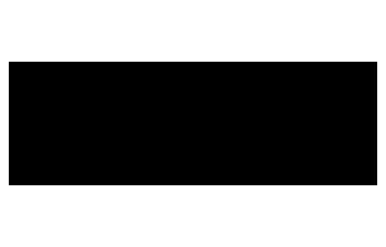 iZotope-logo-blk