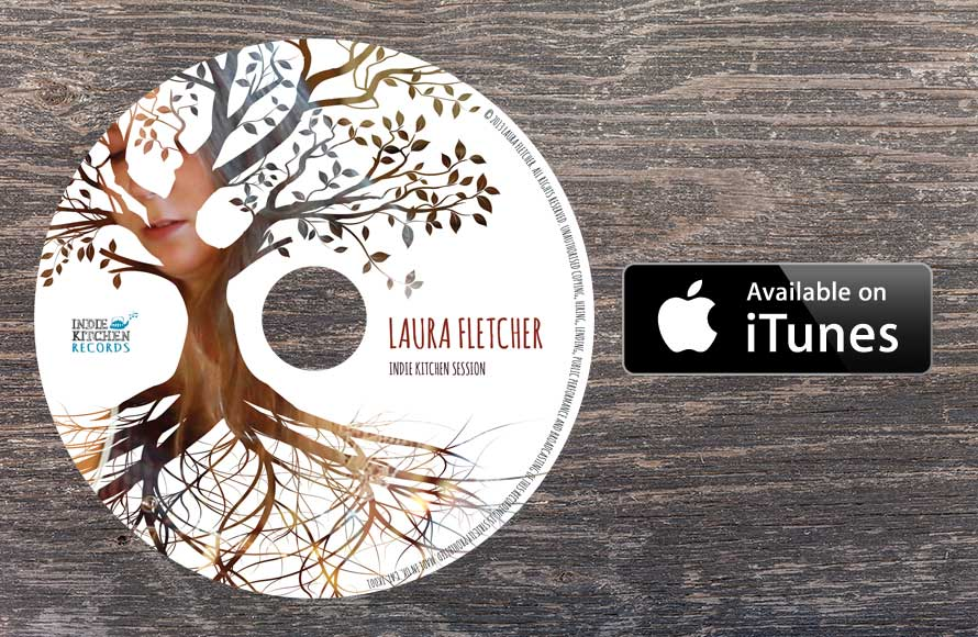 laura-fletcher-itunes
